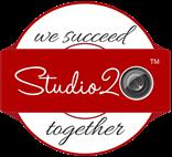 Cam studio Online Modeling Jobs