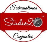 Estudio Webcam Studio 20