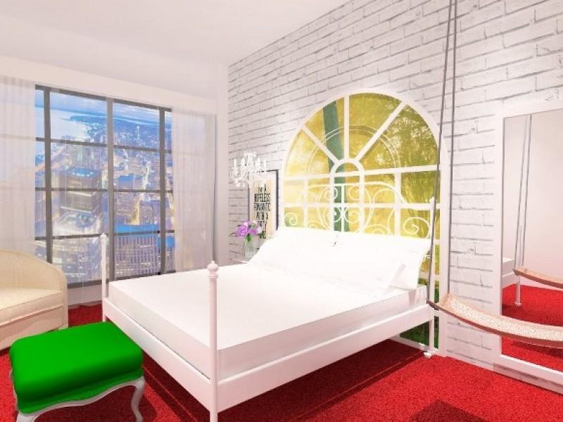 live bedroom cams kisekae