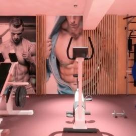 ¿Estás buscando un estudio webcam para hombres? ¡Ven al Studio 20!