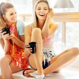 Cómo atraer miembros que pagan cuando haces modelado en línea desde casa