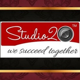 ​Studio 20, The Best Live Cam Studio In The World in 2016