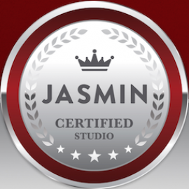 Studio 20, Official Jasmin Certified Live Cam Studio