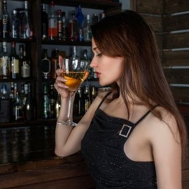 The sexiest drinks to enjoy during a private session with your members!