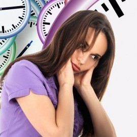 Use your time wisely! Here's how you can manage your time better!