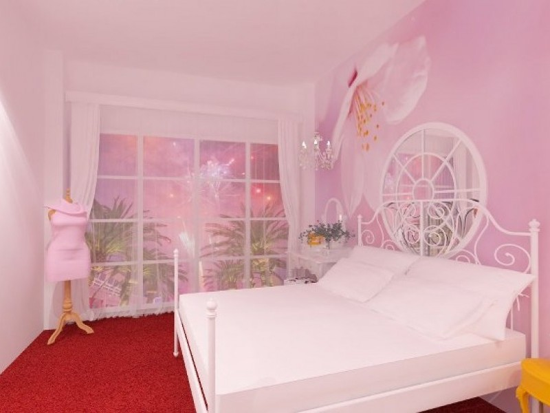 cam studio los angeles chat Balerina  Studio 20 Los Angeles Best live cam  studio. Live Bedroom Cam