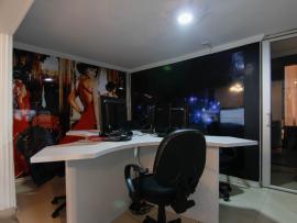 Studio20 Bogota_28