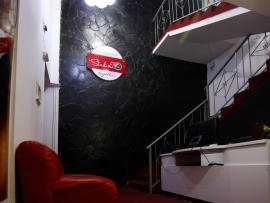 Studio20 Bogota_7