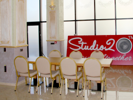Studio20_Iasi