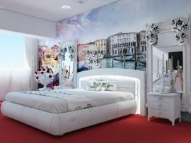 cam_Studio_20_Pitesti_Venice
