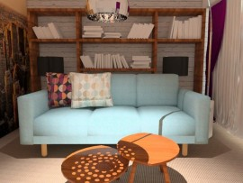 cam_studio_living_room