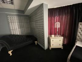 studio 20 bucharest mall live cam studio (20)