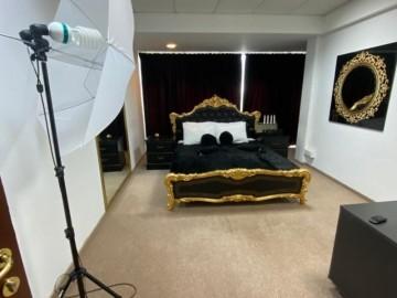 studio 20 bucharest mall live cam studio (21)
