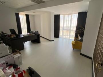 studio 20 bucharest mall live cam studio (3)
