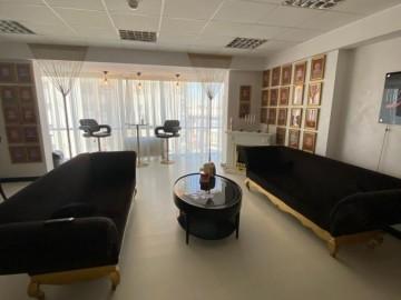 studio 20 bucharest mall live cam studio (5)