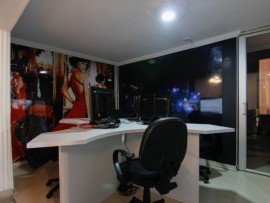 webcam modeling studio bogota(10)