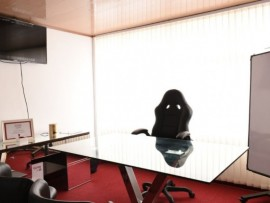 webcam modeling studio bogota(4)