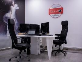 webcam_modeling_studio_20 (4)