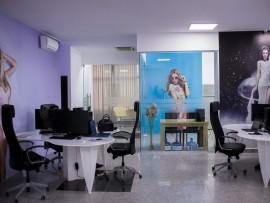webcam_modeling_studio_20